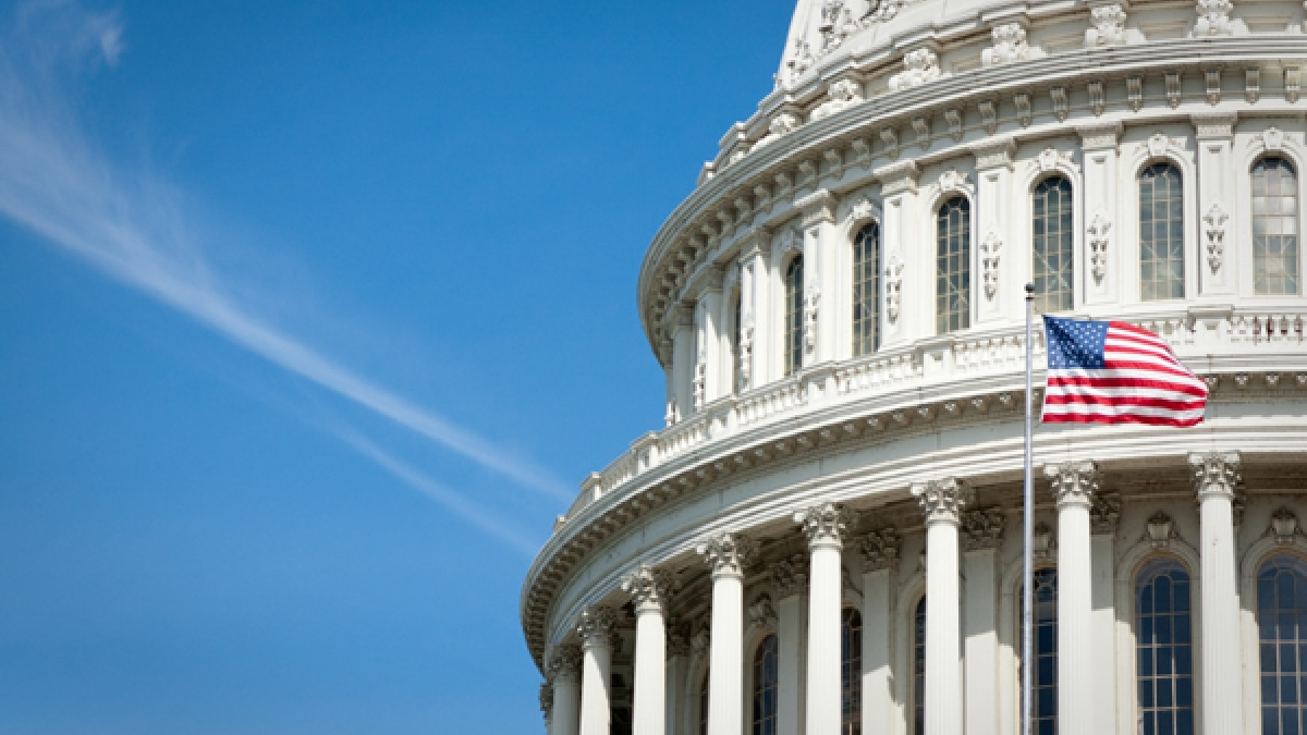 HOUSE PASSES TWO BIPARTISAN KATKO MEASURES AIMED AT SECURING TRANSPORTATION  SYSTEMS